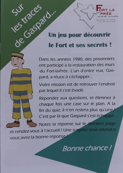 Jeux-Gaspard-fortlapree