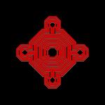 Logo des monuments historiques