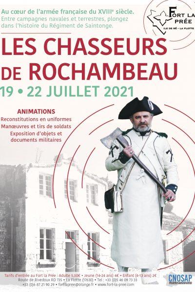 ChasseursAffiche2_page-0001