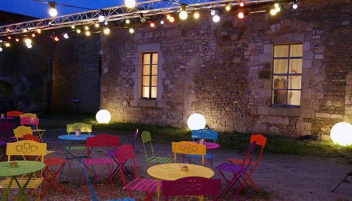location-fortlapree-Photo Coutanceau ext