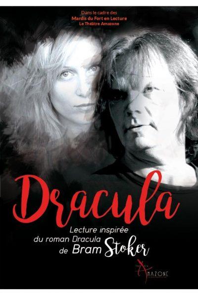 Dracula le 06 octobre