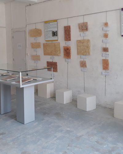 expositions-permanentes-fortlapree